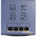16698-digigrid-s-cube-desktop-interface-and-ethernet-expansion-1557e47d353-2e.png