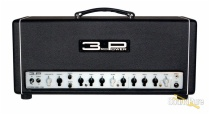 3rd Power Citizen Gain CSR 40W Amp Head