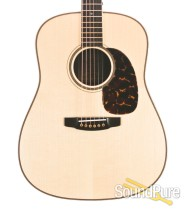 Goodall Addy/RW Traditional Dreadnought #6404 - Used