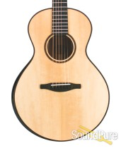 Doerr Trinity Select Acoustic Guitar - Used