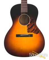 Waterloo WL-14 X Spruce/Mahogany Acoustic #983