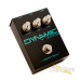 16958-vertex-dynamic-distortion-pedal-155dfdebe47-24.png