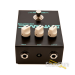 16958-vertex-dynamic-distortion-pedal-155dfdec308-c.png