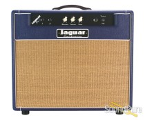 Jaguar Amplification Junior 1x12 Combo Guitar Amp - Used