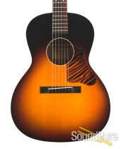 Waterloo WL-14 L Spruce/Maple Acoustic #213 - Used