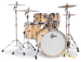 17021-gretsch-5pc-renown-drum-set-gloss-natural-rn2-e825-15f1213f2fd-d.png