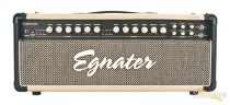 Egnater Renegade Blonde 65W Head - Used