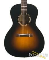 Eastman E10OOSS Adirondack/Mahogany Acoustic #12656384