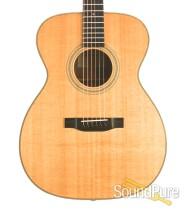 Eastman AH6OM Spruce/Mahogany Acoustic #120725928 - Used