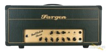 Fargen DBC-25 Amplifier Head *Modded* - Used