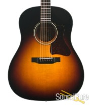 Collings CJMhSS Slope D Sitka/Mahogany Acoustic #25506