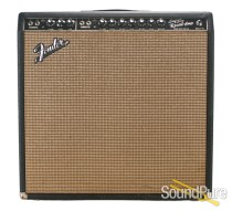 Fender '64 Super Reverb Combo Amp - Used