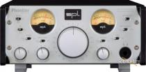 SPL Phonitor Headphone Amp