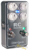 17278-xotic-effects-rc-booster-v2-guitar-pedal-156942c97d7-30.png