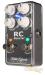 17278-xotic-effects-rc-booster-v2-guitar-pedal-156942c994e-11.png
