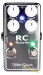 17278-xotic-effects-rc-booster-v2-guitar-pedal-156942c9ad8-43.png
