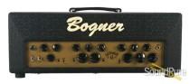Bogner Goldfinger 45 Amplifier Head - Used