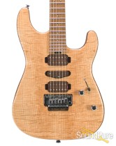 Charvel Guthrie Govan Signature Flame Top *Signed* - Used