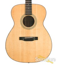 Eastman E6OM Spruce/Mahogany Acoustic #130330243 - Used
