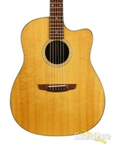 Goodall Aloha Koa Standard Cutaway Acoustic #6132 - Used