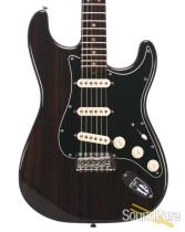 Fender Custom Shop Masterbuilt Rosewood Strat #R38681 - Used