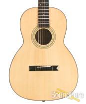 Eastman E10OO Adirondack/Mahogany Acoustic #11045182