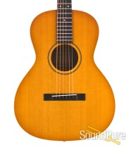 Waterloo WL-K Spruce/Mahogany Featherweight Acoustic #WL1163