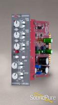 AEA RPQ500 500-Series Mic Preamp