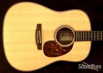 Goodall TRD 5460 Acoustic Guitar
