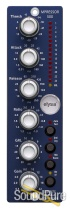 Elysia Mpressor 500-Series Mono Compressor Demo/Open Box