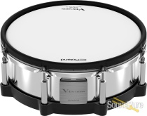 Roland PD-140DS V-Drum Mesh Snare Drum Pad