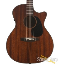 Martin GPCPA-15 Natural Grand Performance - Used