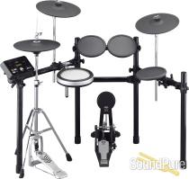 Yamaha DTX532K Electronic Drum Kit Demo/Open Box
