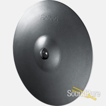 Roland CY-15R15 in. V-Cymbal Ride