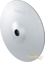Roland CY-15R15-MG in. V-Cymbal Ride
