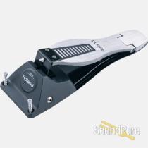 Roland FD-8 Hi-Hat Control Pedal