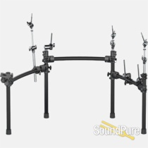 Roland MDS-50K Drum Stand for TD-50k