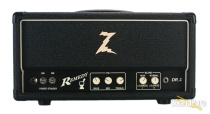 Dr. Z Remedy 40W Head, Black - Used