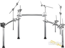 Roland MDS-50KV Drum Stand for TD-50KV