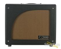 Carr Amplifiers Hammerhead MKII 1x12 Combo, Black - Used