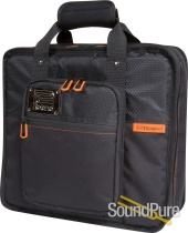 Roland CB-BSPD-SX Carrying Bag for the SPD-SX