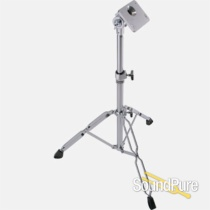 Roland PDS-10 Stand for SPD/HPD/TD Series Devices