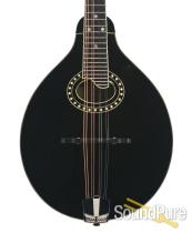 Eastman MD404 Spruce/Mahogany A-Style Mandolin #10456273