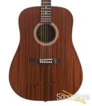 Eastman AC-DR2 Sapele Acoustic #16556485