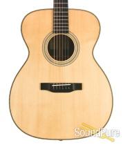 Eastman E20OM Adirondack/Rosewood Acoustic #16557962