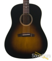 Eastman E10SS Addy/Mahogany Dreadnought Acoustic #14655246