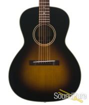 Eastman E20OOSS Addy/RW Acoustic #13656691