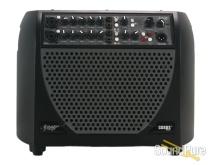 Acoustic Image Corus Series III Combo Amp - Used