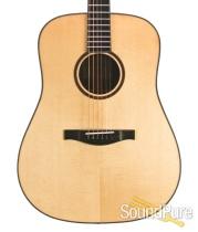 Eastman AC520 Englemann Spruce/Mahogany Acoustic #10955799