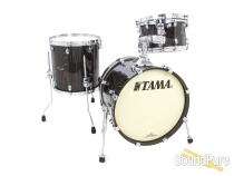 Tama 3pc Starclassic Performer B/B Lacebark Pine Black